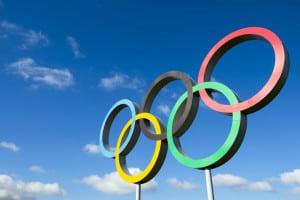 olympics comcast