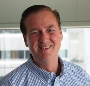 Rick Bergan