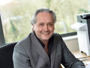 Tom-Gittins-CEO-Pebble-Beach-Systems-650