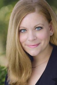 Tori Socha