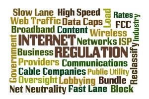 FCC, Level 3 and centurylink