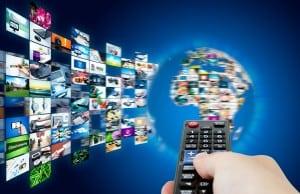 industry ott streaming