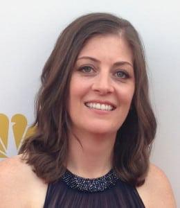 Erica Ross