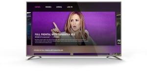 TBS TNT FCC Video Descriptions