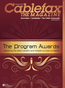 cfax_ProgramAwards_cover
