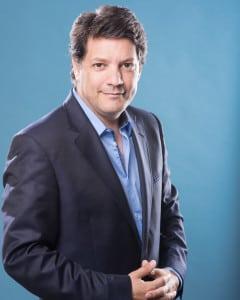 Adrian Santucho