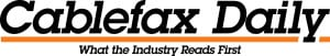 Cfax_Daily_logo_wTag