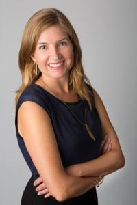 Jennifer Tracy
