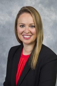 Melissa Karten Headshot