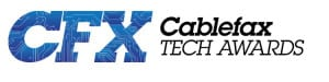 Cablefax Tech Awards