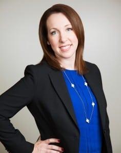 Jill Steinhauser