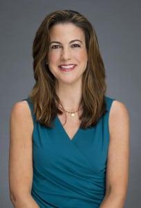 Kathy Kelly-Brown