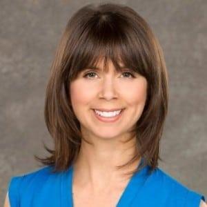 Nicole Sabatini