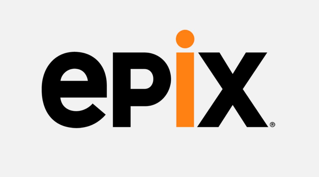 epix xfinity