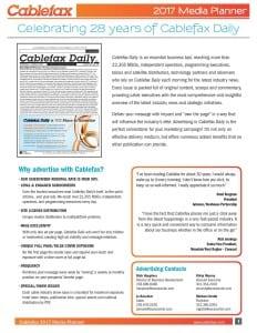 28926 CFX 2017 Media Kit Final-page-001
