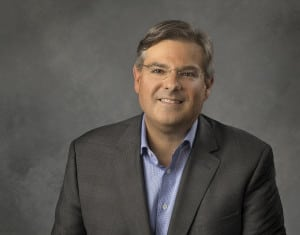 Jim Maiella_AMC Networks