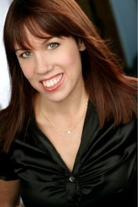 Amy Doyle