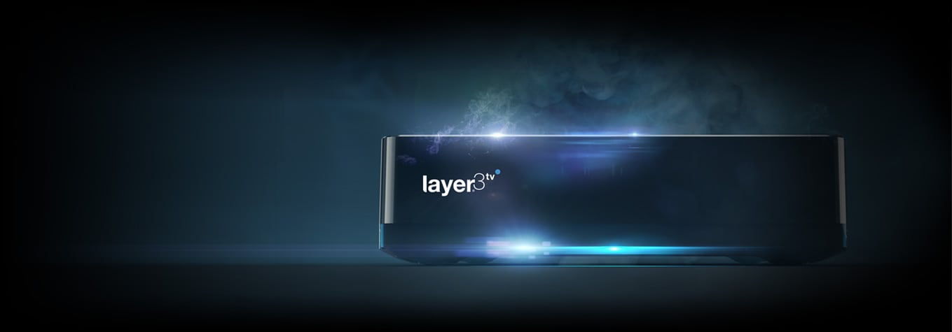 layer3 t-mobile