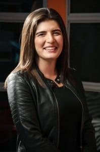 Nikki Coloma