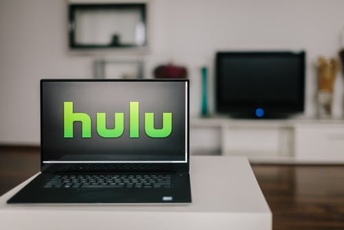 hulu live tv WarnerMedia