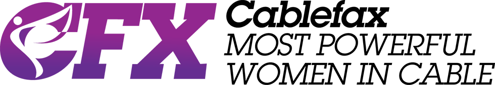 Cabelfax