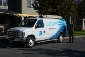 wave broadband comcast rsn