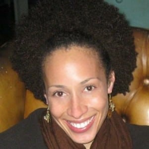 Christina Dunleavy