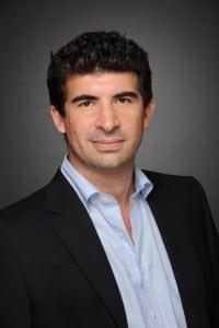 Gabriel Marano Headshot-min