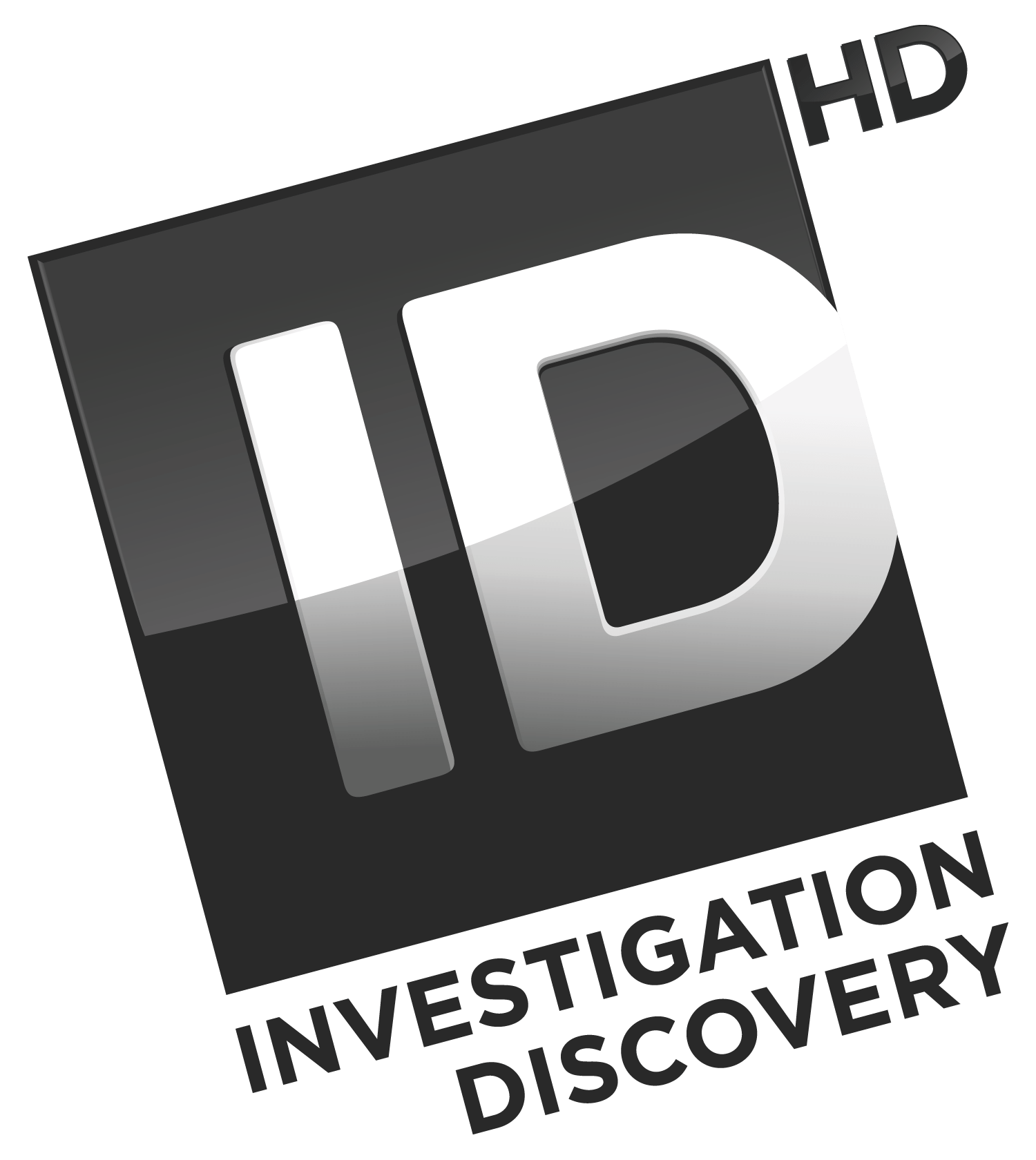 Investigation Discovery The Devil Speaks