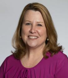 Karen Bennett