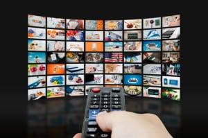 FCC media ownership