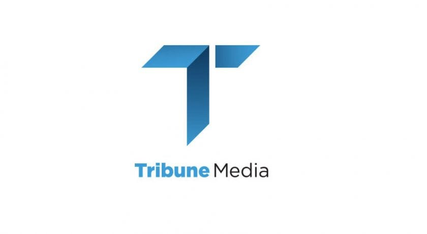 tribune sinclair counterclaim