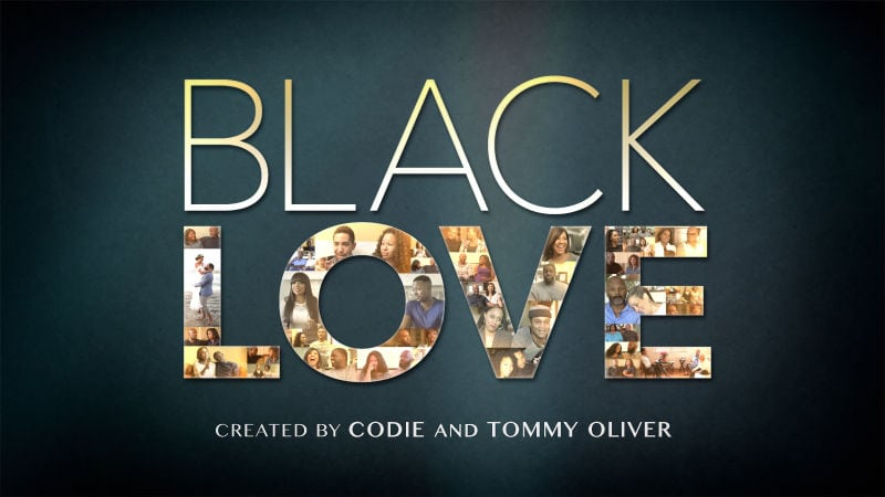 Black Love OWN