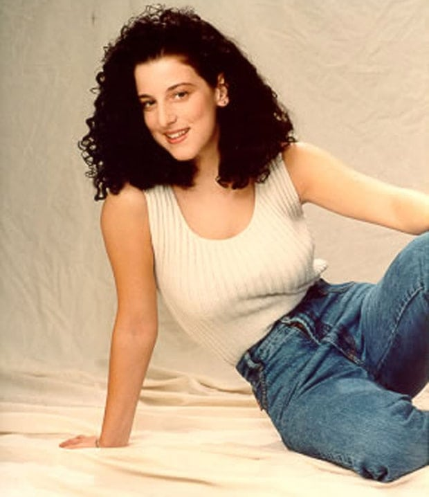 Chandra Levy reviews
