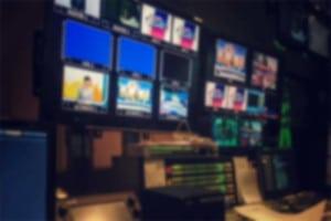 broadcast retrans verizon