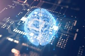 artificial intelligence ai FCC
