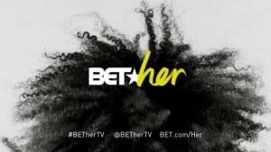 BET Her