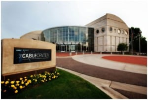 Cable Center