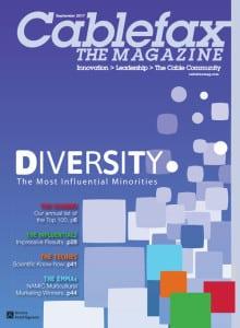 CFX_Diversity_0917_Cover