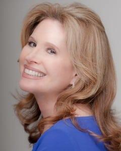 Debra Sharon Davis OTT