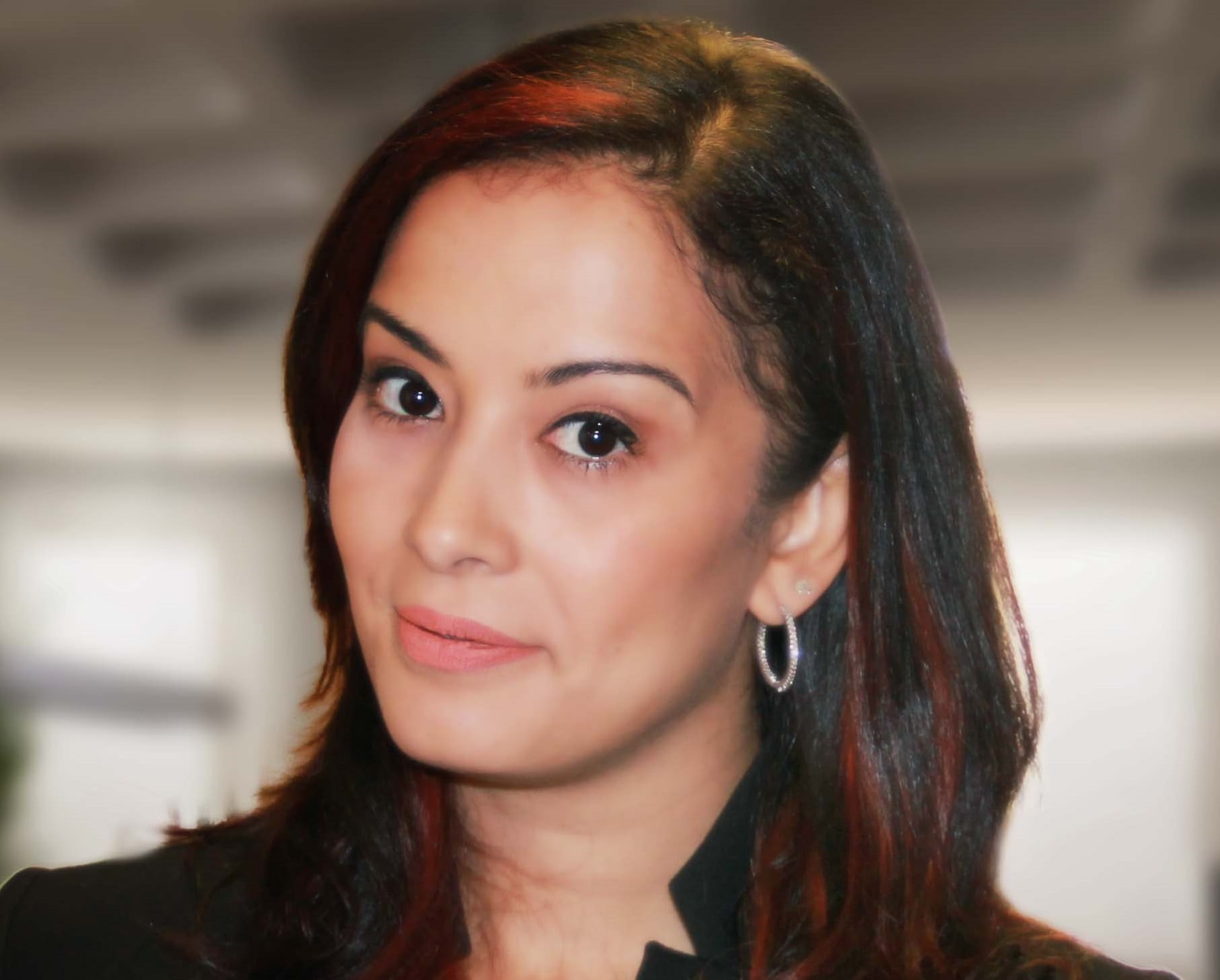 Comings & Goings You.i TV Investigation Discovery Erica Diaz-Gant