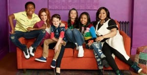 Raven's Home Disney Channel Altice USA