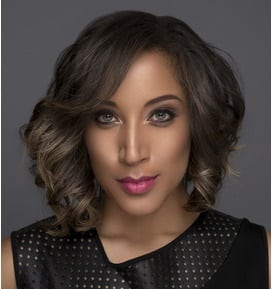 BET The Rundown with Robin Thede