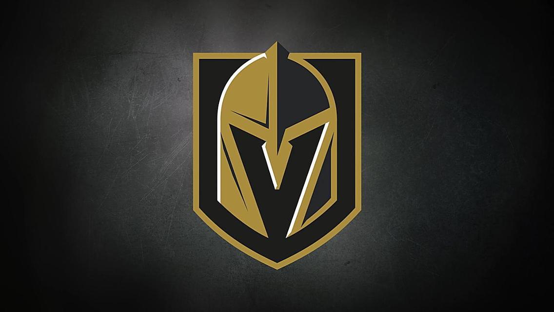 rsn Vegas Golden Knights