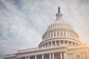 Title II Congress Regulation