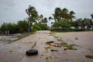 pai hurricane puerto rico and us virgin islands