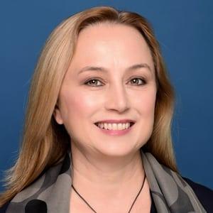 Sherry Brennan