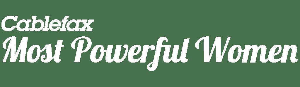 Most Powerful Women 2017