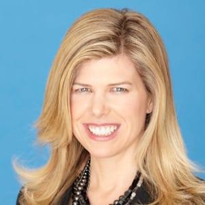 Lori Conkling