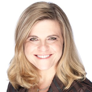 Kristine Dankenbrink